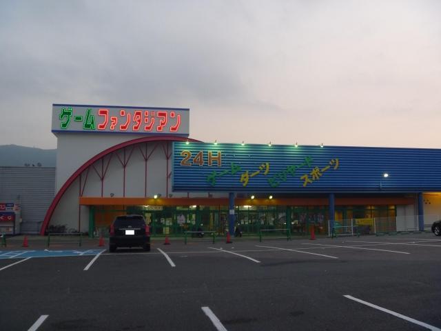 ゲームファンタジアン岡崎店 - beatmania IIDX ゲー …